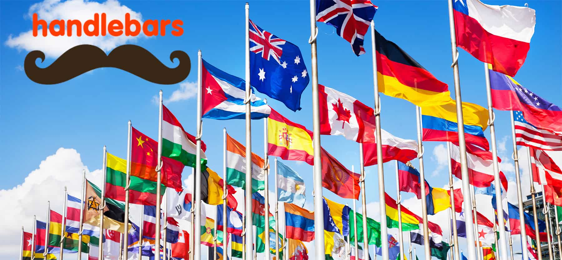 international-handlebars
