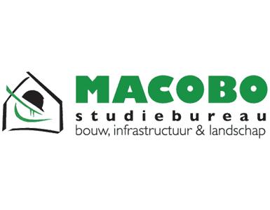logo from Macobo