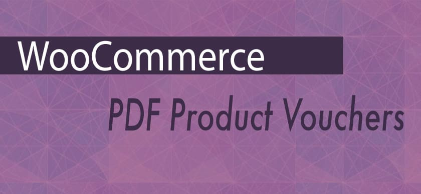 pdf_voucher