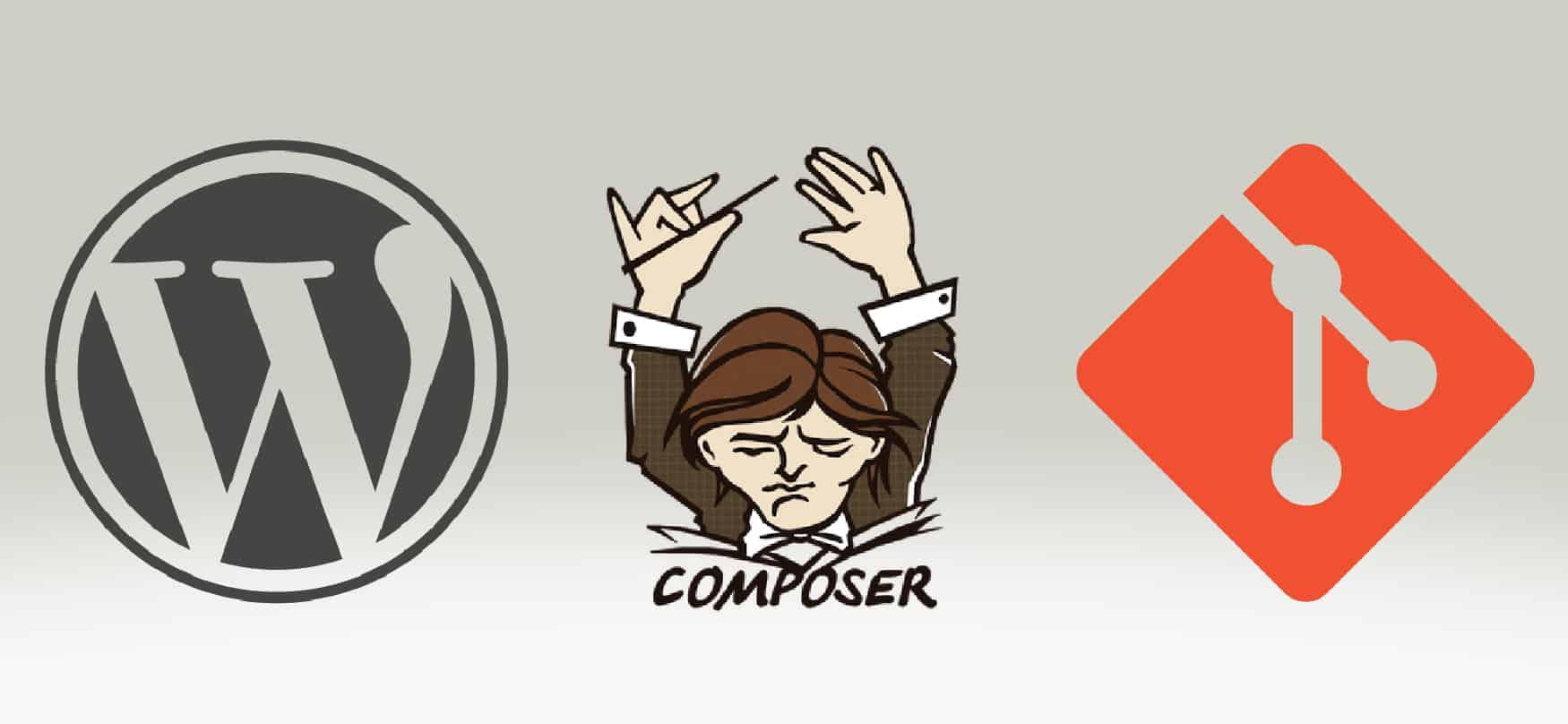 composer_rgb-01-01