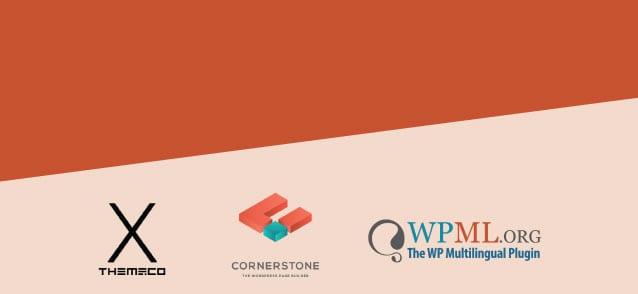 Themeco - Cornerstone - WPML logo's